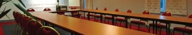 Salle de séminaire / réunion Morlaix